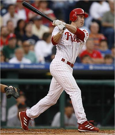 Utley_swing